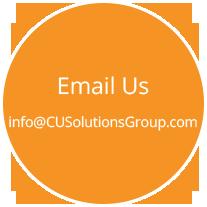 Email info@cusolutionsgroup.com
