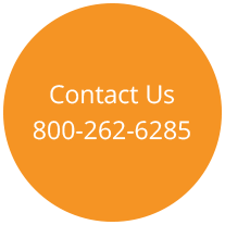 Contact Us 800-262-6285