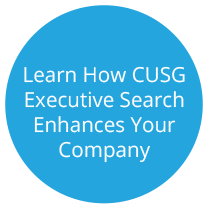 Tour How CUSG Executive Search Will Change Your Company