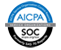 HR Performance Solutions is an SSAE 16, SOC 2 Type 2 certified organization - Click for more information