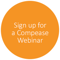Sign Up for a Compease Webinar