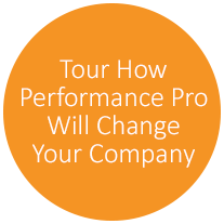 Take Our Product Tour