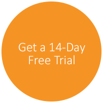 Get an Instant 14-Day Free Trial